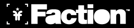 Faction Skis, The Faction Collective
