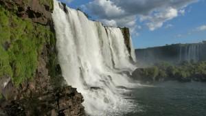 iguazu-falls-455609_1280