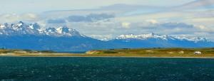 ushuaia-293014_1280