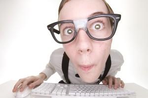 Internet, computer, gap year, research, online