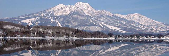 Myoko ski resort, Nagano, Peak Leaders, best cities for skiers and snowboarders to live in, Japan