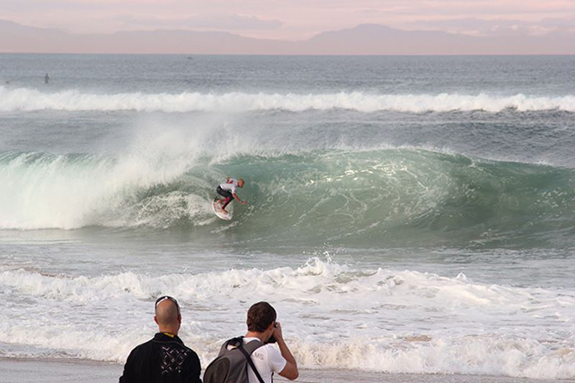 Biarritz surf, Hossegor, Tom Ewbank photo, Thomas Ewbank, Freddy P, ASP world tour, Peak Leaders