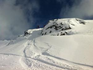 Freestyle Bariloche