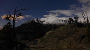 Amazing views argentina