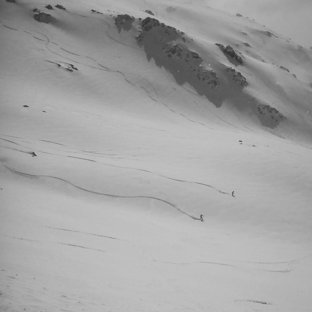 Bariloche Argentina Peak Leaders 2015_BASI instructor training_2