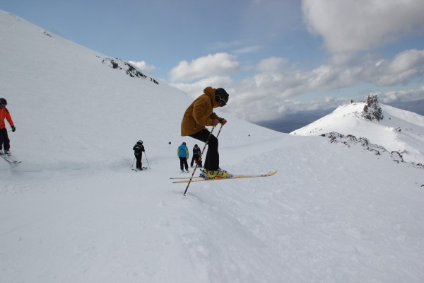 Peak Leaders Bariloche Argentina_ski instructor training course 2015_BASI follow Mike
