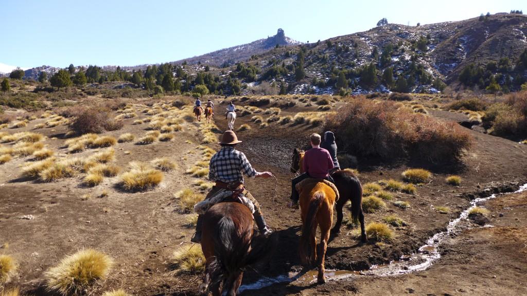 Bariloche Argentina Peak Leaders 2015_BASI instructor training_14